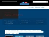 blue-underground.com