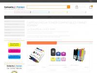 Cartouche-premium.fr
