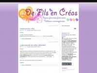 nath.creas.blog.free.fr