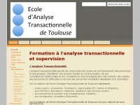 at-toulouse.com
