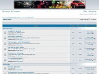 juke-passion.info