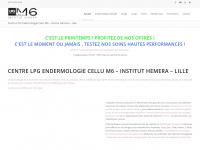 Cellum6-lille.com