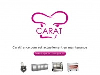 Caratfrance.com