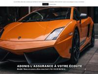 Assurance-resiliee.net