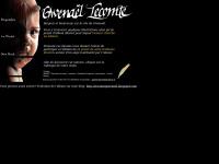 gwenael47.free.fr
