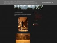 caroetcarl.blogspot.com