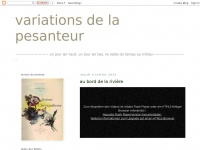 Catherineternaux.blogspot.com
