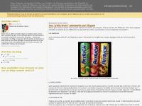 mavieachypre.blogspot.com