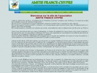 francechypre.free.fr