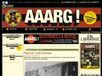 aaarg.fr