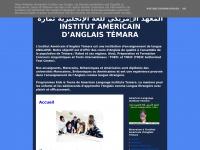 languagelabcenter77.blogspot.com