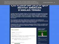 languagelabcenter13d.blogspot.com