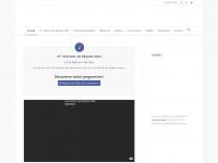 musiqueadeauville.com