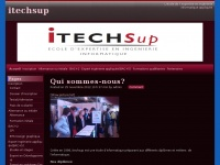 itechsup.fr