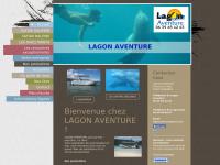 lagonaventure.fr