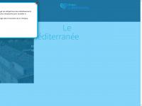 clinique-lemediterranee.com