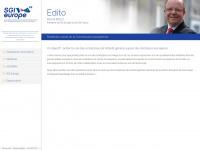 Ceep-france.org
