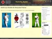 kenyukaifrance.free.fr