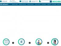 iphonecasse.fr