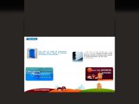 activefermeture.com