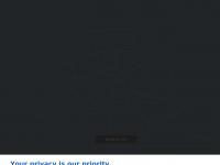 handball75.fr