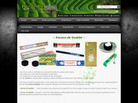encens-de-qualite.com