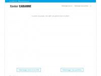 Cabanne.net