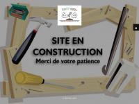 fertisol.fr
