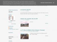 aviation-antilles.blogspot.com