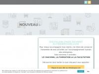 digitaleblonde.com