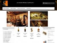 whiskypascher.fr