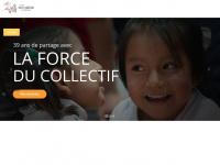 crechedarequipa.com
