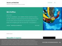 eolieillustration.blogspot.com