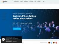 quadrimed.ch