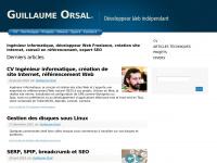 Orsal.fr