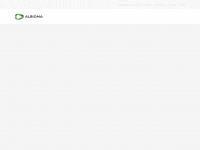 albioma.com