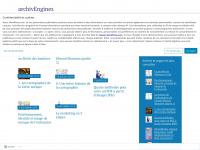 archivengines.wordpress.com