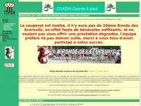 Coursevernon.free.fr