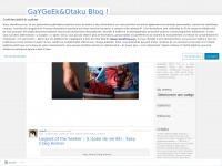 alyks.wordpress.com