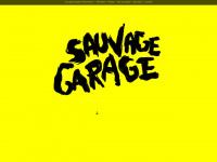 sauvagegarage.fr