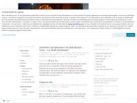 permisdecreer1.wordpress.com