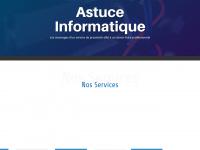 astuce-informatique.fr