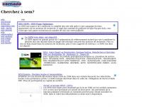 semada.org