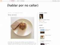 itziarurrutiasalazar.blogspot.com
