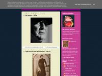saccustauri.blogspot.com