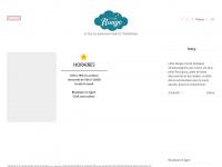 Littlenuage.fr
