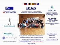 best-ifas.ch
