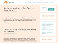 tourisme-centrefinistere.com