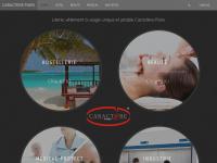 caractere-paris.com