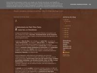 latitudesspirituelles.blogspot.com